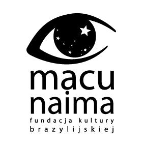 Festiwal Bom Dia Brasil 2020